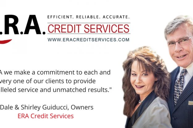 San Diego County Credit Repair