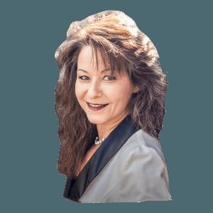 Shirley Guiducci ERA Credit Services