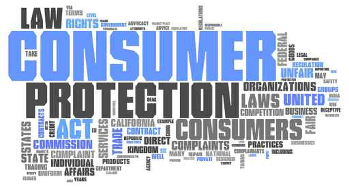 credit repair law