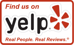 Yelp ERA Credit Services