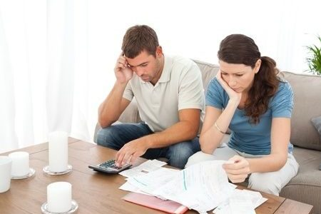 Debt Reduction for Overall Financial Fitness