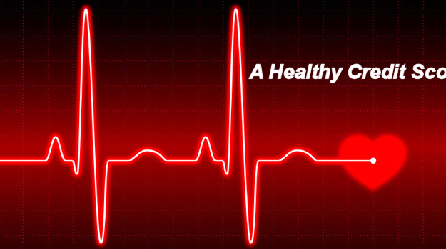 Healthy Credit Score – The Vital Sign of Your Financial Fitness