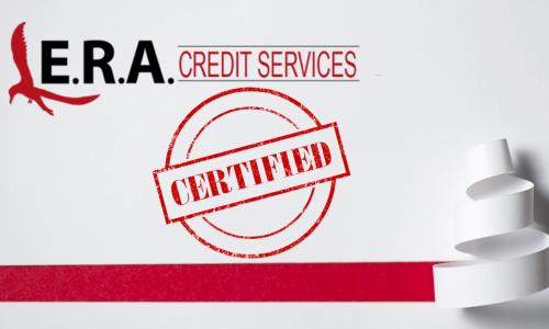 Certified Credit Repair Tampa