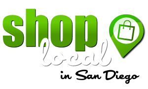 local credit repair