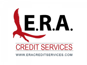 San Diego Credit Repair Business