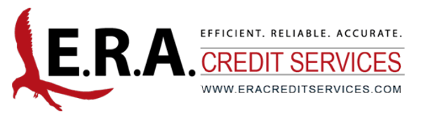 New Credit Repair Company in Tampa