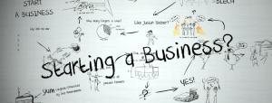Starting a Credit Repair Business