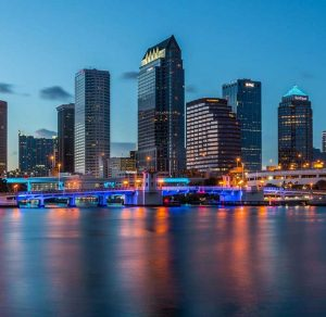 Best Credit Repair Services Tampa
