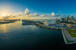 Credit Repair Florida