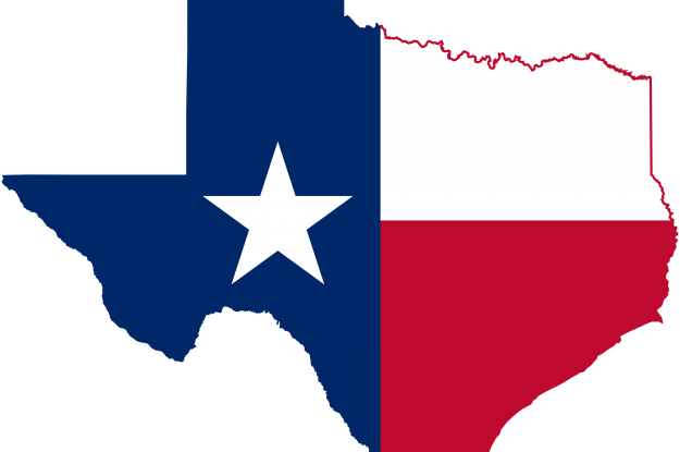 Start a Credit Repair Business in Texas