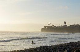 San Diego credit repair