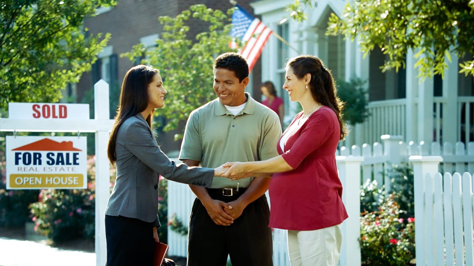 credit repair referral partner