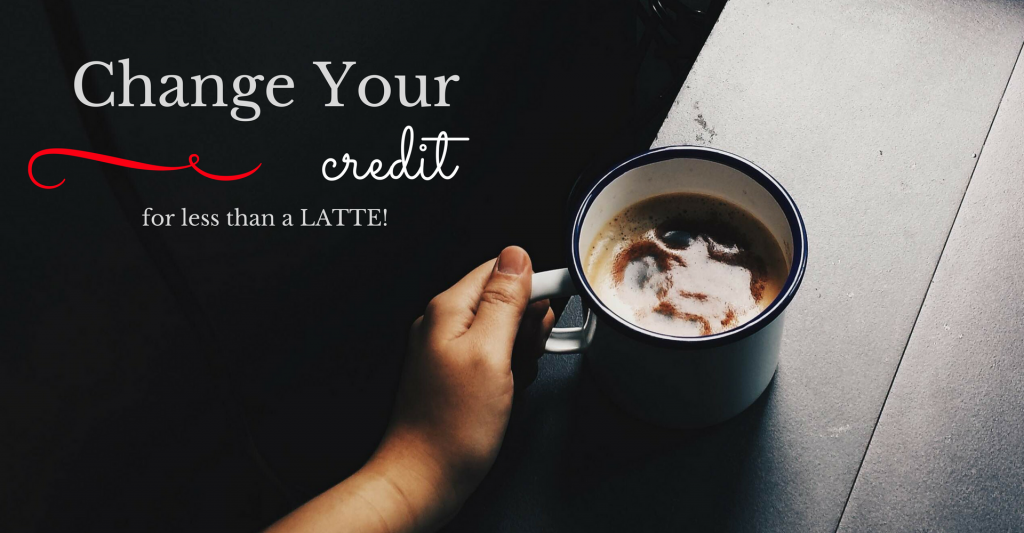 credit repair tampa stpete clearwater