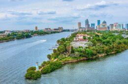 Affordable Credit Repair Tampa