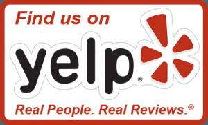 Yelp ERA Credit Services