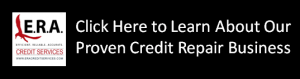 Proven Credit Repair Business