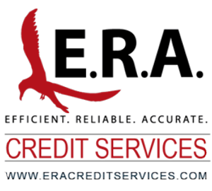 local credit repair company