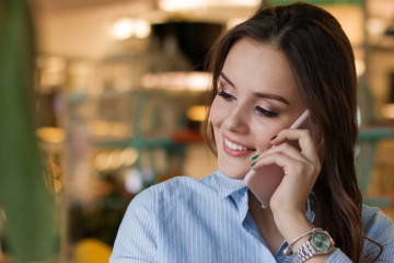 Build a Credit Repair Business with Your Phone