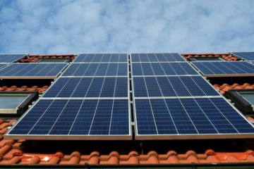 how to generate solar sales with credit repair