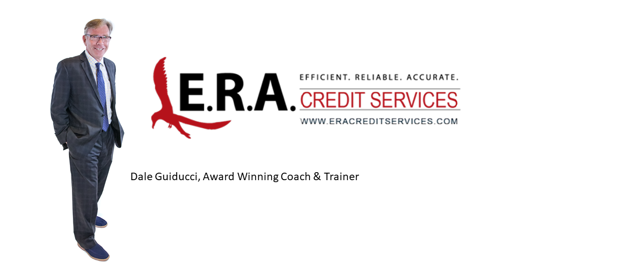 ERA Credit Services