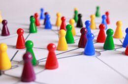 network marketing and credit repair