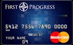 First Progress Secured Credit Card