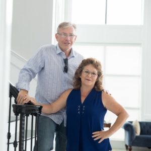 ERA Credit Services - Dale and Shirley Guiducci