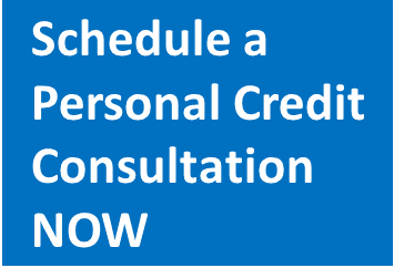 credit repair phone appointment