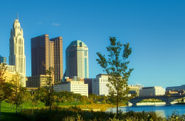 Start a Credit repair Business in Ohio