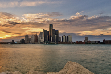 Start a Credit Repair Business in Michigan