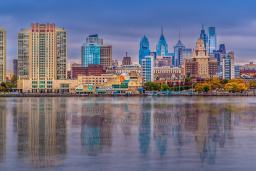 start a credit repair business in Pennsylvania