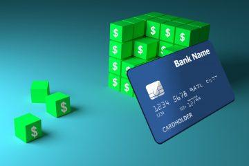 Ways to Rebuild Credit