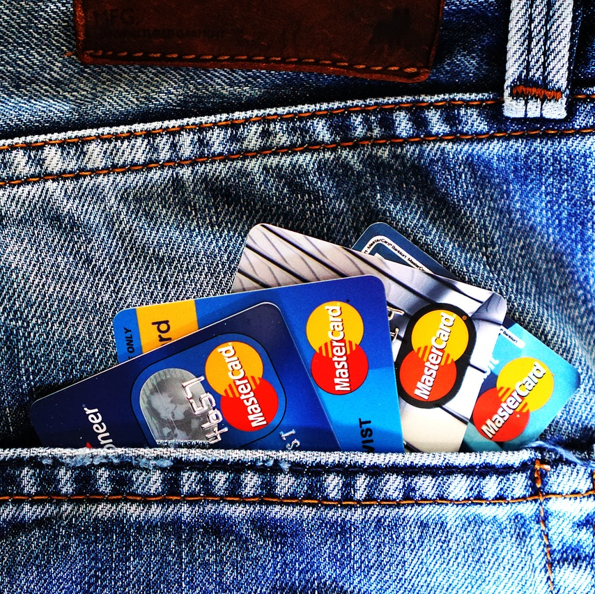 Credit Scores Will Likely Decline in 2021