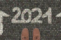 credit repair business outlook for 2021