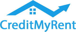 rent reporting to increase credit score