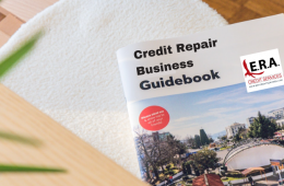 Guide to Starting a Credit Repair Business from Home
