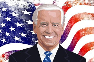 Bidens Plan to Cancel the Credit Bureaus