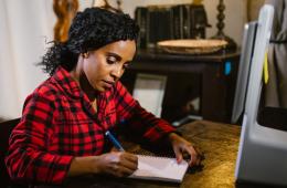 credit repair training online
