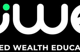 United Wealth Education